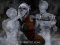 hibbli3d_003_chiana1_prev2