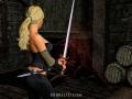 hibbli3d_052_prev_treacherousillusions_bad_1