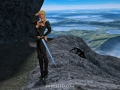 hibbli3d_061_prev_forbidden_areas_1