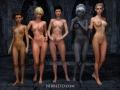 hibbli3d_066_5er_lineup