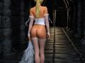 hibbli3d_133_walkiwalk_remake