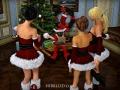 hibbli3d_140_christmas2015_01