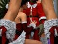 hibbli3d_141_christmas2015_02