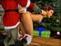 hibbli3d_147_christmas2015_08
