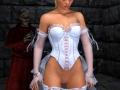 hibbli3d_221_comm_elayne01