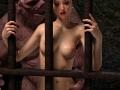 hibbli3d_321_interrogations_1