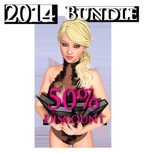 2014 bundle 01