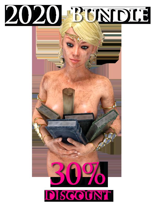 2020 bundle 01