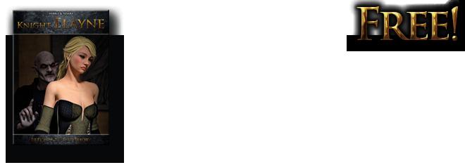 660 betrayal