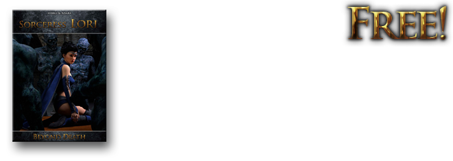 660 beyond death