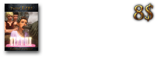 660 blow my candle