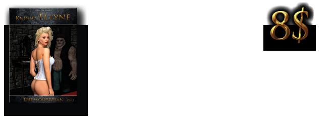 660 courtesan