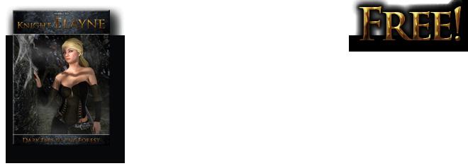 660 darkeyes
