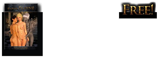 660 elvenlove