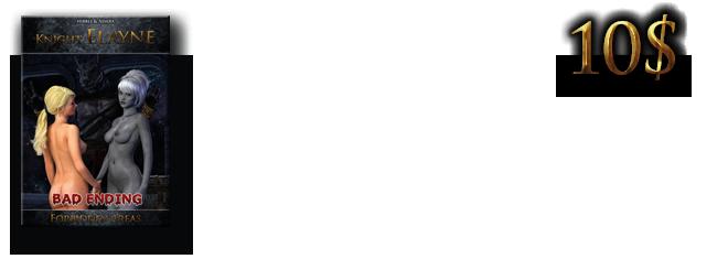 660 forbiddenareas bad
