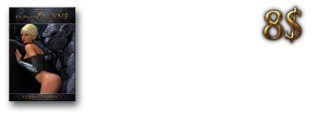 660 forest1