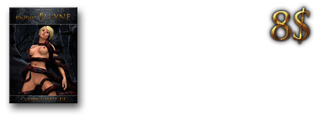 660 forest3