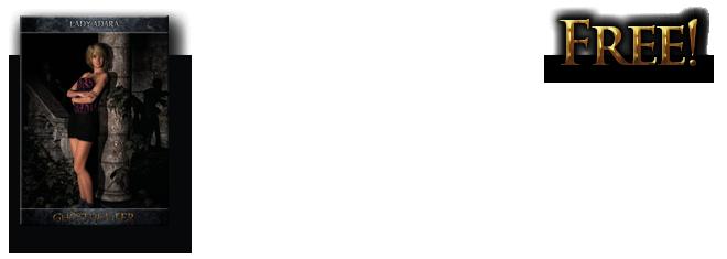 660 ghosthunters