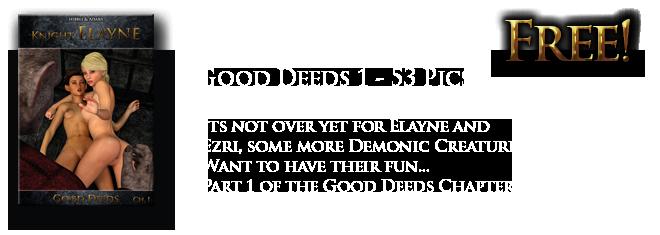 660 good deeds 1