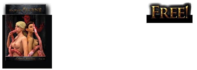 660 good deeds 2