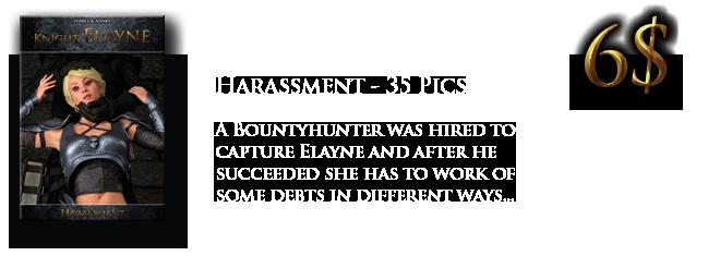 660 harassment