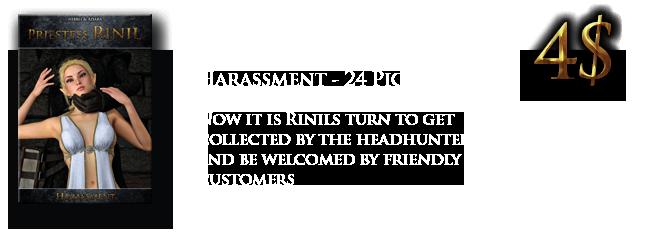 660 harassment3