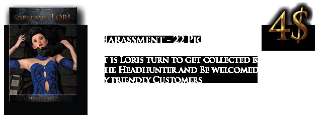 660 harassment 2