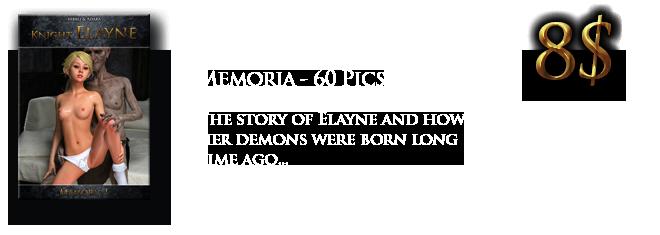 660 memoria
