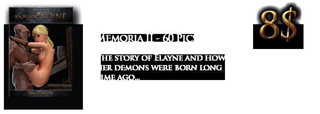 660 memoria2
