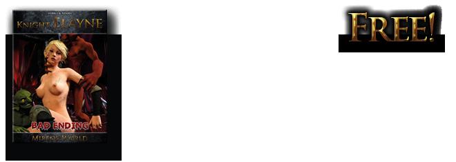 660 mirrorworld