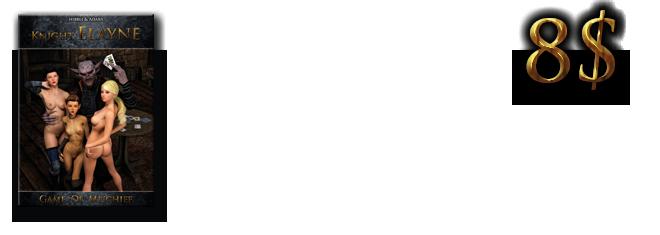 660 mischief