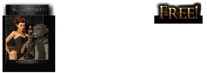 660 nastydeals