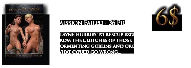 660 p missionfailed