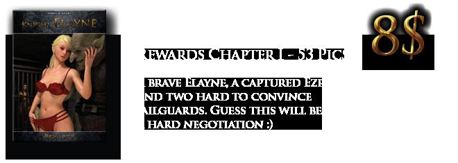 660 rewards1