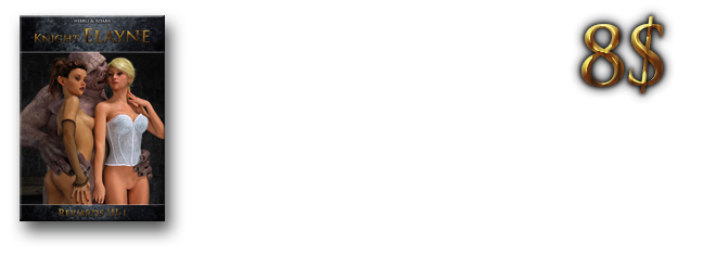 660 rewards3 1