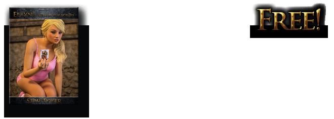 660 strippoker