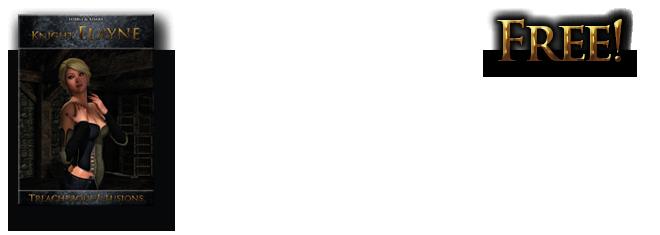 660 treacherousillusions