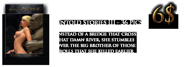 660 untoldstories3