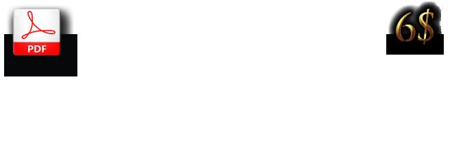 story mesb 01
