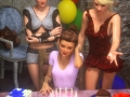 hibbli3d_024_prev_blow_my_candle_1