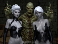 hibbli3d_197_prev_demonkingdom_3