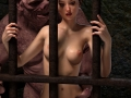 hibbli3d_321_interrogations_1