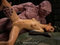 hibbli3d_348_interrogations_7